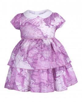 Платье OUTLET