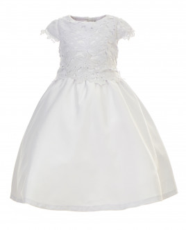 Платье Gulliver OUTLET