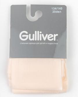 Розовые колготки OUTLET