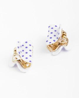 Hair clip set, 2 pcs Gulliver