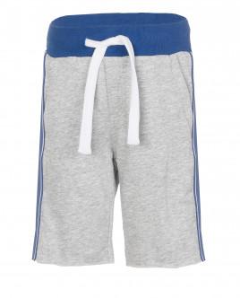 Gray shorts Gulliver