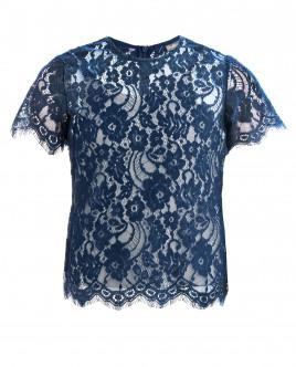 Комплект из блузки и топа OUTLET