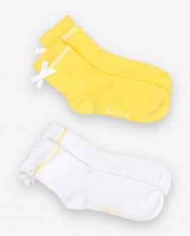 Комплект носков, 2 пары 12002GMC8510 фото