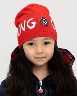 Red hat Gulliver