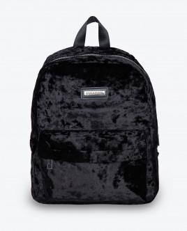 Черный рюкзак Gulliver Gulliver