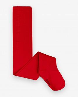 Красные колготки Gulliver
