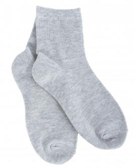 Серые носки OUTLET