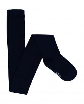 Купить 21900BC8402, Синие колготки, Gulliver Wear, синий, 98-104, Мужской