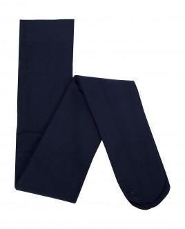 Купить 21900GC8403, Синие колготки, Gulliver Wear, синий, 158-164, Женский