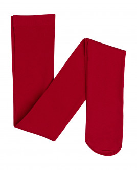 Красные колготки 21900GC8404 фото