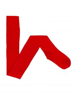 Купить 21900GC8420, Красные колготки, Gulliver Wear, красный, 98-104, Женский