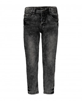 Grey jeans Gulliver