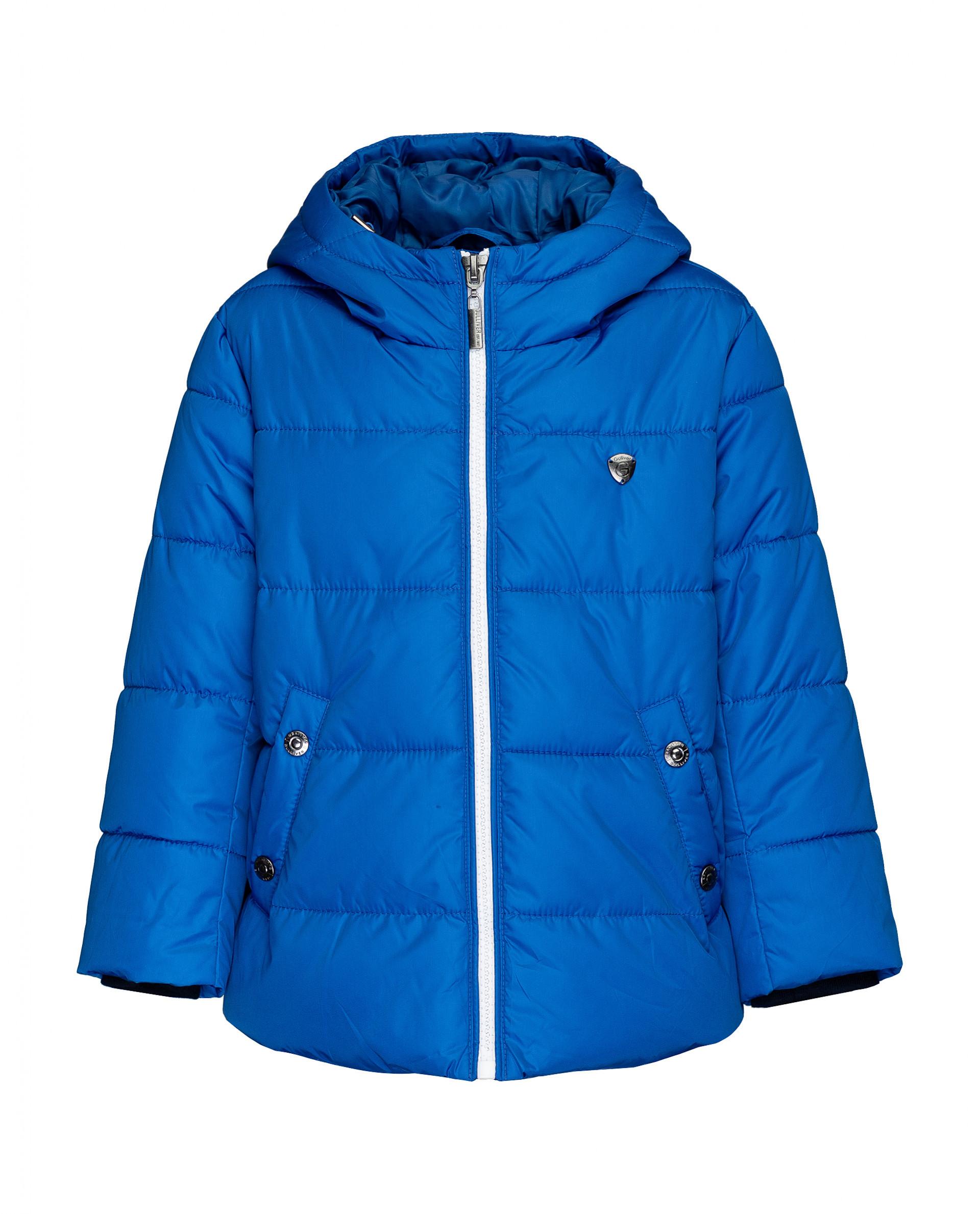 Картинки синяя куртка