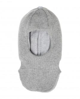 Grey hat Gulliver