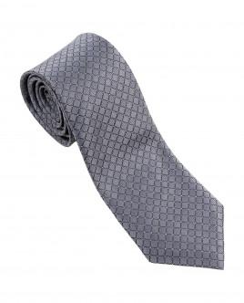Grey tie Gulliver