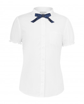 White blouse Gulliver