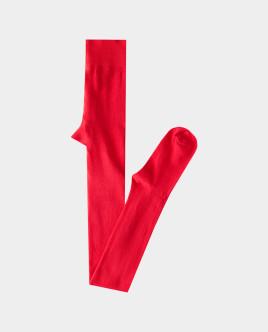 Красные колготки Gulliver Gulliver