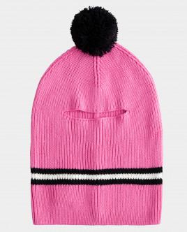 Розовый шлем Gulliver Gulliver