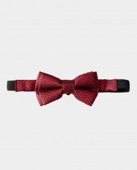 Красный галстук-бабочка Gulliver Gulliver
