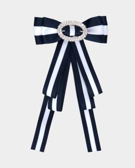 Синий галстук-бант Gulliver Gulliver